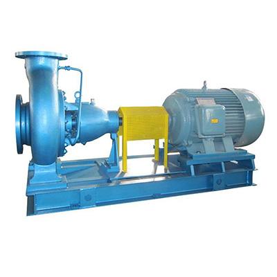 CZ Series Chemical Process Pump