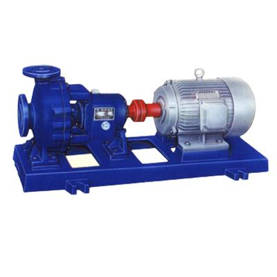 IHK Chemical Centrifugal Pump